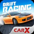 CarX漂移赛车电脑版icon图