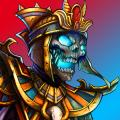 宝石战争电脑版icon图