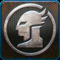 星际海盗电脑版icon图