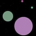 星球吞噬戰app icon图