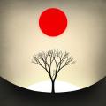 修剪艺术Prune app icon图