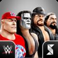摔角冠军电脑版icon图