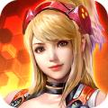 幻想战记app icon图