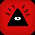 迷失岛app icon图