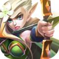 魔法英雄电脑版icon图