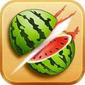 全民切水果街机版app icon图