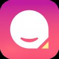 易直播app icon圖