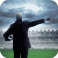 梦幻冠军足球app icon图