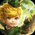 王者之光app icon图