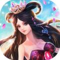 葉羅麗app icon圖