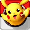 口袋妖怪重制app icon图
