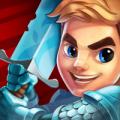 刀锋酷跑app icon图