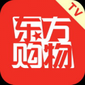 东方购物app icon图