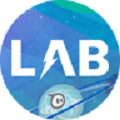 Sphero SPRK app icon图