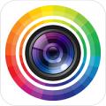 相片大师app icon图