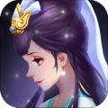 全民神仙app icon图