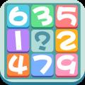 数独专业版app icon图
