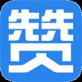 QQ刷赞大师app icon图