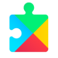 谷歌服务app icon图