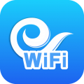 天翼WiFi app icon图