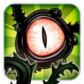 触须精灵app icon图