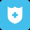 手机安全卫士app icon图