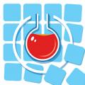 溫度計謎題電腦版icon圖