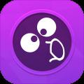 脸部跳舞机app icon图