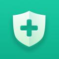 小米安全中心app icon图