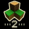 生存战争2电脑版icon图