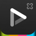 Ps Play app icon图