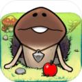 菇菇巢穴app icon图