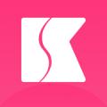 克克美app icon图