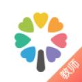 智慧树教师版app icon图