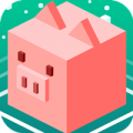 贝比岛app icon图