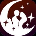 夜欲情趣商城app icon图