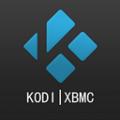 Kodi app app icon图