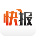 天天快报小程序版app icon图