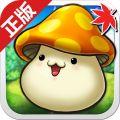 冒险岛手游app icon图
