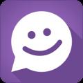 MeetMe app icon图