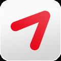 韩亚航空app icon图