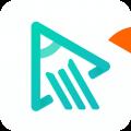 新东方大学考试app icon图
