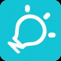 智慧记app icon图