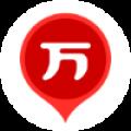 经济师万题库 app icon图