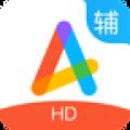 好分数辅导HD app icon图