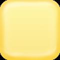 黄油相机app icon图