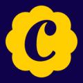 Chope app icon图