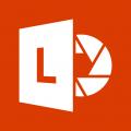 Office Lens app icon图