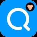 小猿搜题app icon图