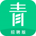 青团兼职商户版app icon图